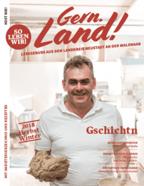gernland-herbstwinter218-cover